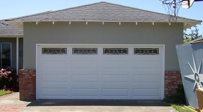 esan_garage
